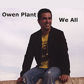 Play & Download We All by Owen Plant | Napster