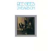 Play & Download 2 Years On by Bee Gees | Napster