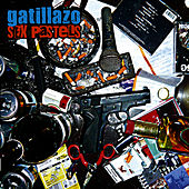Play & Download Sex Pastels by Gatillazo | Napster
