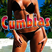 Play & Download Cumbias, Vol. 1 by Cumbia Latin Band | Napster