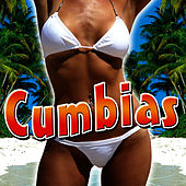 Cumbias, Vol. 2 by Cumbia Latin Band