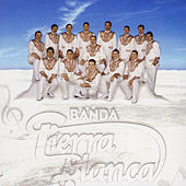 La Confesion by Banda Tierra Blanca