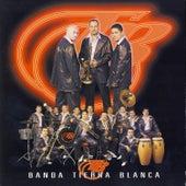 Play & Download Qué Mala by Banda Tierra Blanca | Napster