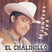 Play & Download Mientras Viva by El Chalinillo | Napster