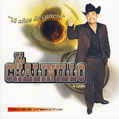 Play & Download Solo Los Tontos by El Chalinillo | Napster