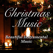 Christmas Music: Beautiful Instrumental Music by Music-Themes