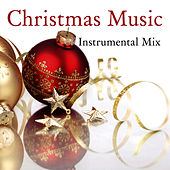 Play & Download Christmas Music: Instrumental Mix by Music-Themes | Napster