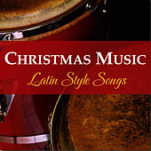Play & Download Christmas Music: Latin Style Songs by Music-Themes | Napster