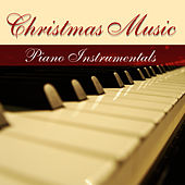 Play & Download Christmas Music:  Piano Instrumentals by Music-Themes | Napster