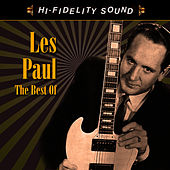 Play & Download The Best Of by Les Paul | Napster
