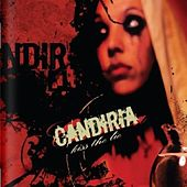 Kiss The Lie by Candiria