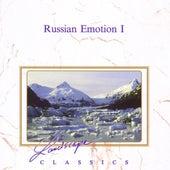 Play & Download Russian Emotion by Heribert Brandt Philharmonische Vereinigung Arte Sinfonica | Napster