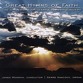 Great Hymns Of Faith by Various Artists