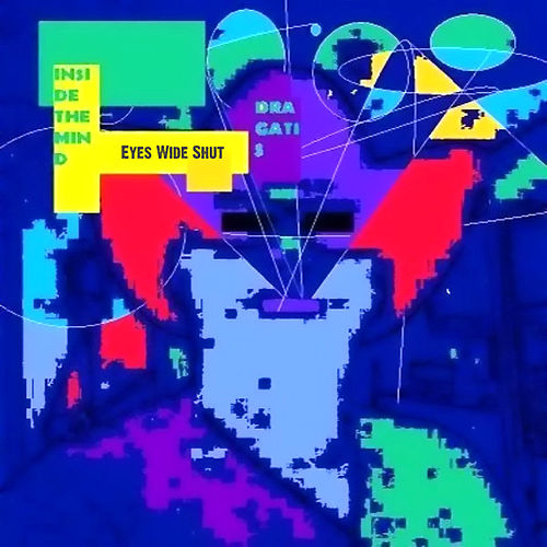 Play & Download Eyes Wide Shut by Inside The Mind | Napster
