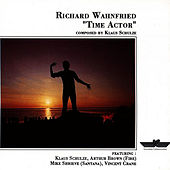 Play & Download Time Actor - Pop Meets Art by Richard Wahnfried | Napster