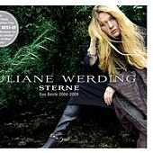 Play & Download Sterne by Juliane Werding | Napster