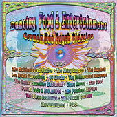 Play & Download Dancing, Food & Entertainment - German Neo Psych Classics by Various Artists | Napster