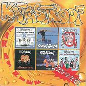 Play & Download Lak As Nief by Katastroof | Napster