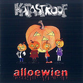 Play & Download Alloewien by Katastroof | Napster