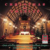 Play & Download Choral Music - DUPRE, M. / MULET, H. / RHEINBERGER, J. / FARRELL, B. / LANGLAIS, J. / WARLOCK, P. / HOWELLS, H. / KELLAM, I. by Various Artists | Napster