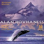 Play & Download HOVHANESS, A.: Symphony No. 2 ,