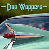 Doo Woppers by Various Artists