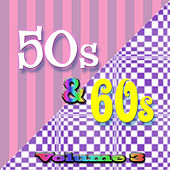 50s & 60s Vol. 3 by Various Artists