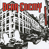Play & Download Walking Past Yesterday by Dear Enemy | Napster