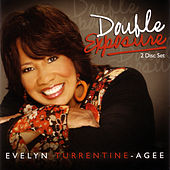 Play & Download Double Exposure by Evelyn Turrentine-Agee | Napster