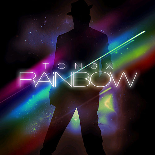 Play & Download RAiNBOW by Tonéx | Napster