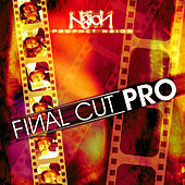Play & Download Final Cut Pro by Prophet N8ion | Napster