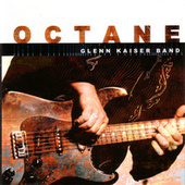 Play & Download Octane by Glenn Kaiser Band | Napster