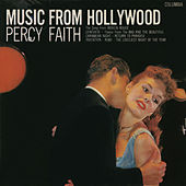 Music from Hollywood by Percy Faith