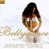 Play & Download The Best of Bellydance by Various Artists | Napster