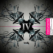 The IV Edition: Instrumental by Braille