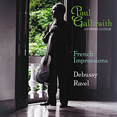 Play & Download DEBUSSY, C.: Children's Corner / Piece pour le Vetement du blesse / RAVEL, M.: Ma mere l'oye  (arr. for guitar) (French Impressions) (Gilbraith) by Paul Galbraith | Napster