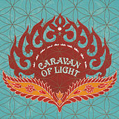 Play & Download Caravan of Light: Incantation by Various Artists | Napster