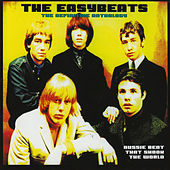 The Definitive Anthology von The Easybeats