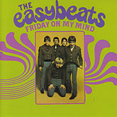 Friday On My Mind von The Easybeats