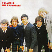 Volume 3 von The Easybeats
