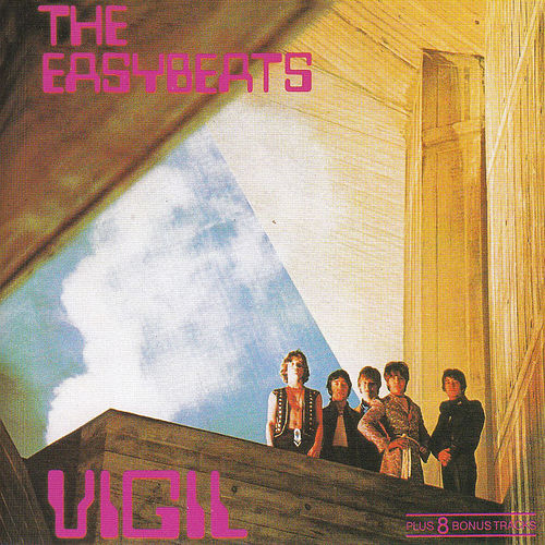 Play & Download Vigil by The Easybeats   Napster