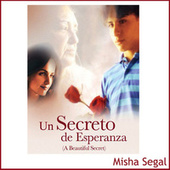 Un Secreto De Esperanza (A Beautiful Secret) by Misha Segal