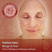 Play & Download Meditations for Transformation 1: Merge & Flow by Snatam Kaur | Napster