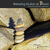 Relaxing Guitar at Dawn: Featuring GuitarSounds Artists by Various Artists