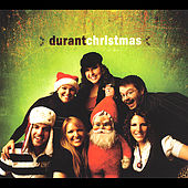 Play & Download Durant Christmas by Durant | Napster