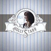 Embraced by Holly Starr