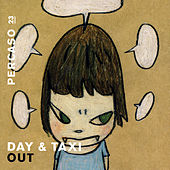Play & Download Out by The Day | Napster