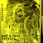 Play & Download Private by The Day | Napster