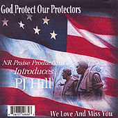 Play & Download God Protect Our Protectors by Various Artists | Napster