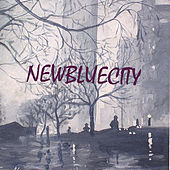 Newbluecity by Newton